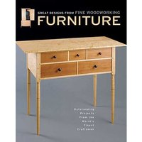 Machine Mart Xtra Furniture: Great Designs from Fine Woodworking