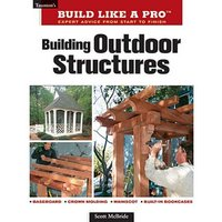 Click to view product details and reviews for Machine Mart Xtra Build Like A Pro Building Outdoor Structures.