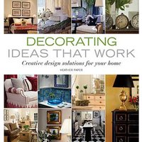 Taunton Decorating Ideas That Work