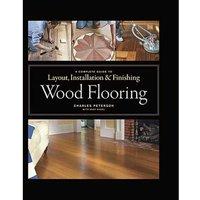 Taunton Wood Flooring