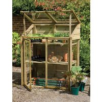 Forest Forest Mini Greenhouse