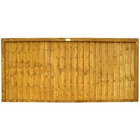 Click to view product details and reviews for Forest Forest Closeboard 6x3ft Fence Panel 3 Pack.