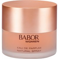 BABOR WOMEN EDP Eau de Parfum