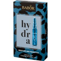 Ampoule Concentrates Hydra