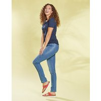 Stretch-Jeans Tammy