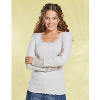 Jersey-Shirt Bala
