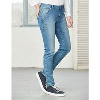 Stretch Jeans Thyia