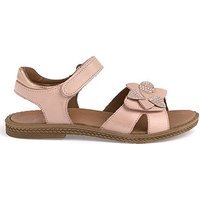 Sandale - WEITE MITTEL