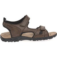 Sandale - STRADA