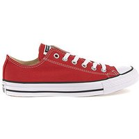 Sneaker - CHUCK TAYLOR ALL STAR OX
