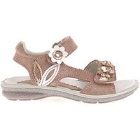 Sandale - CHERI