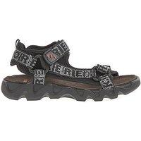 Sandale - TYPHOON