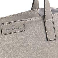 Handtasche - DOLLARO
