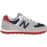 Sneaker - ML574MUB