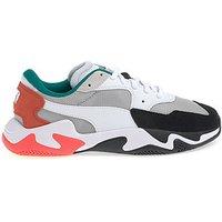 Sneaker - STORM ADRENALINE