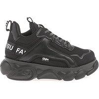 Plateau-Sneaker - CHAI