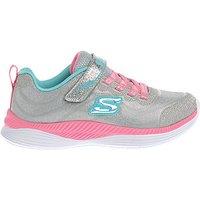 Sneaker - MOVE `N GROOVE