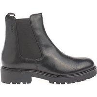 Chelsea-Boots - KENOVA