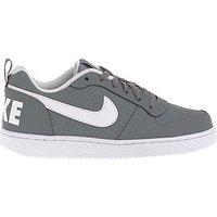Sneaker - MD RUNNER 2