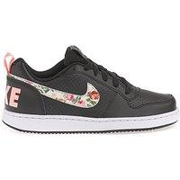 Sneaker - COURT BOROUGH LOW VF GG