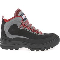 Boots - HERITAGE WMN EXPEDITION
