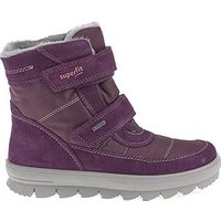 Thermoboots - FLAVIA