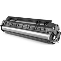 Canon 732H Black High Capacity Toner Cartridge (Original) (6264B002)