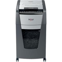 Rexel Optimum AutoFeed Plus Shredder 300M