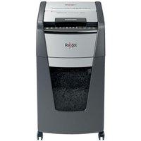 Rexel Optimum AutoFeed Plus Shredder 300X