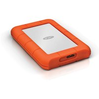 'Lacie Rugged Mini Usb3.0 1tb