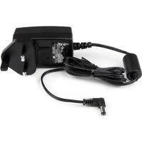 Startech UK Power Adaptor for USB StarView DC5V