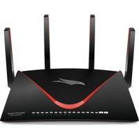 Nighthawk XR700 Pro Gaming WiFi Router