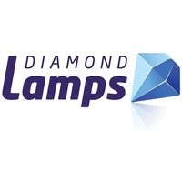 Diamond Bulb Only For LG AF115 Projector