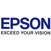 Epson SCP7500 Spectro 24in LFP Printer