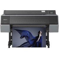 Epson SCP9500 Spectro A1 LFP Printer
