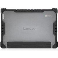 'Lenovo Notebook Case For 100e Windows And 100e Chromebook Black