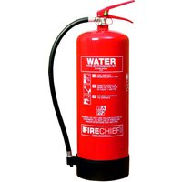 Fire Extinguisher - Water 9litres