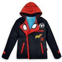 ShopDisney ES|Chaqueta infantil Spider-Man, Disney Store