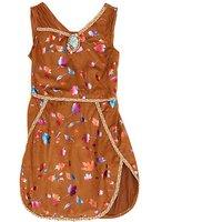 ShopDisney ES|Disfraz infantil Pocahontas, Disney Store