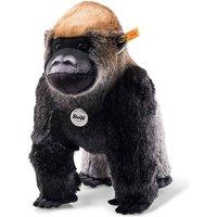 ShopDisney ES|Steiff peluche mediano gorila Boogie, National Geographic
