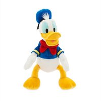 ShopDisney ES|Peluche mediano Donald
