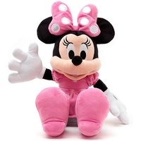 ShopDisney ES|Peluche mediano Minnie