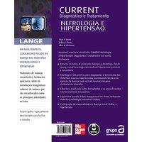 Nefrologia e Hipertensão