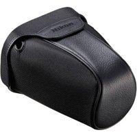 Nikon CF-DC3 Semi Soft Case