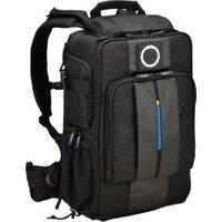 Olympus CBG-12 Camera backpack