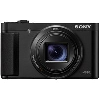 Sony DSC HX95 Digital Camera