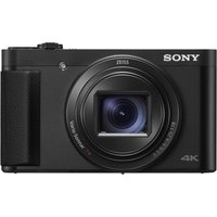 Sony DSC HX99 Digital Camera