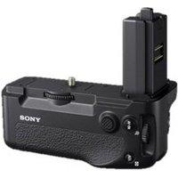 Sony VG-C4EM Vertical Grip for Sony a7R IV & A9 II