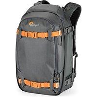 Lowepro Whistler 350 BP AW II Backpack