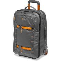 Lowepro Whistler RL400 AW II Roller Bag